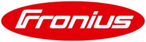 LogoFronius