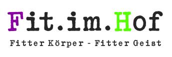 logo_fitimhof_gesamt