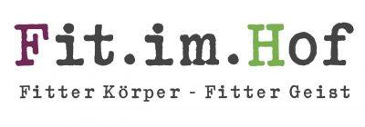 Fit.im.Hof Fitter Körper – Fitter Geist